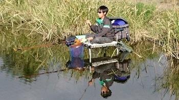 アラタの釣り.JPG