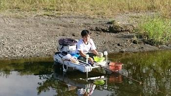カナタの釣り.JPG