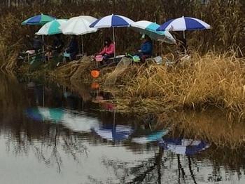 開拓記念釣り風景.jpg